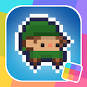 Tales of the Adventure Company: Dungeon Puzzles icon
