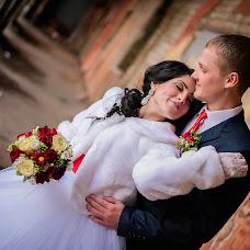 Wedding photographer Liana Osipova (LianaOsipova). Photo of 09.11.2015