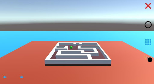 Destruction 3d physics simulation 1.2 androidappsheaven.com 2