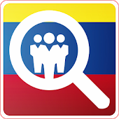 Jobs in Colombia