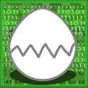 Nep: Virtual Pet icon