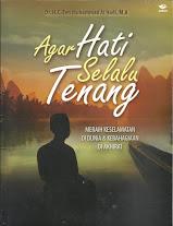 Agar Hati Selalu Tenang (New Cover) | RBI