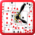 Solitaire Time icon