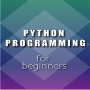 Python Programming For Beginners APK