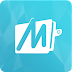 Mobikwik Refer and Earn-Rs 50 on Sign Up also 50 Per Referral