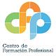 CFP (app)