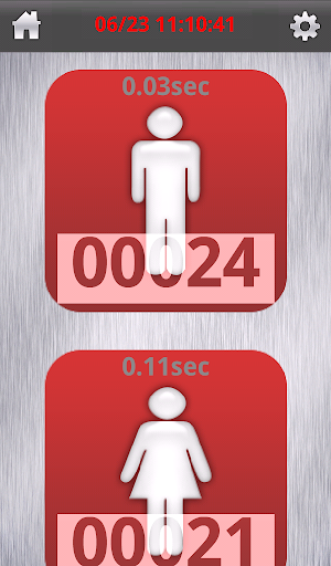 Advanced Tally Counter Apk Download 19