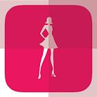 Fashion News & Videos icon
