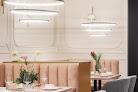 Фото №9 зала Ресторан «АМО»