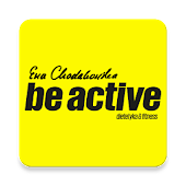 Be Active Dietetyka&Fitness