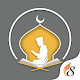 islamic app for PC-Windows 7,8,10 and Mac