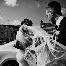 शादी का फोटोग्राफर Mariya Orekhova (Maru)। 19.08.2018 का फोटो