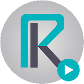 RK Edu App - Online Engineering Learning