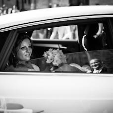 Fotógrafo de bodas Fotografia winzer Deme gómez (fotografiawinz). Foto del 03.02.2017