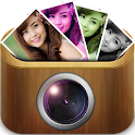 Photo Editor - Effects icon