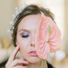 Wedding photographer Kseniya Lopyreva (kslopyreva). Photo of 25.10.2018