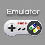 SNES Emulator - Super NES Classic Games 5.5