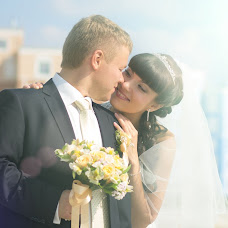 Wedding photographer Ivanov Ivan (ivanovivan). Photo of 04.11.2013