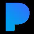Pandora® Radio for TV icon