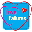 Love Failure : Meet Anonymous