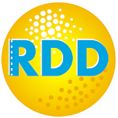 ReviewDeDe: Short Films App,Movie Review & Rewards