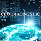 CEO Diagnostic