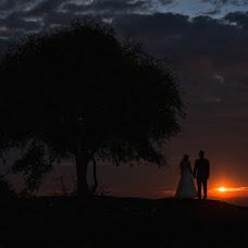 Wedding photographer Mariusz Borowiec (borowiec). Photo of 29.10.2015