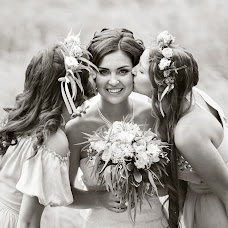 Wedding photographer Mariya Vedo (MARIAVEDO). Photo of 23.04.2016