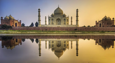 """Photo: The new Android App is out... """"Photo Voyages of Trey Ratcliff"""" - http://goo.gl/km5QW - It also looks great on your Google TV! - Enjoy, and Thank you!"""