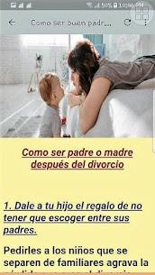 Consejos para Padres 5