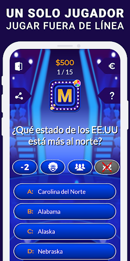 Columbian Trivia 1.2.3.3 screenshots 7