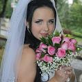 Нина Пахомова