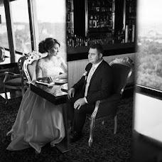Wedding photographer Olga Kosheleva (Milady). Photo of 15.08.2017