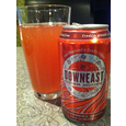 Logo of Downeast Cider House Cranberry Blend
