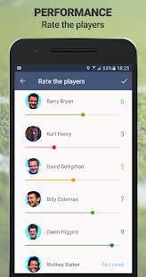 SportEasy- screenshot thumbnail