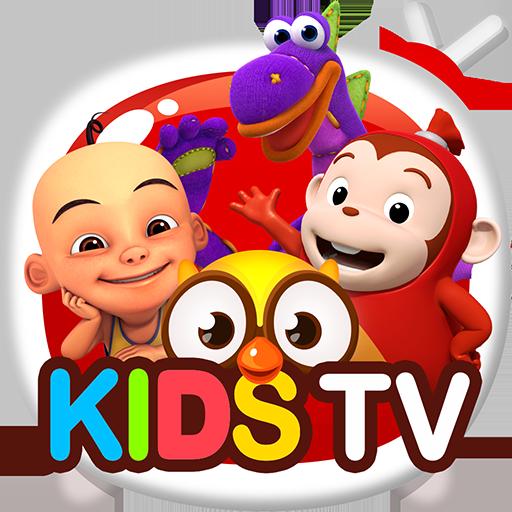 ToMoKiDS TV