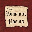 Romantic Poems icon