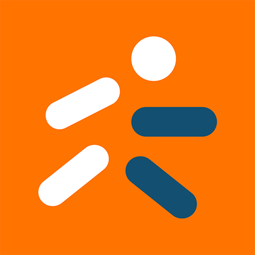 Medlife - Healthcare Products, Health Experts Apps (apk) baixar gratuito para Android/PC/Windows