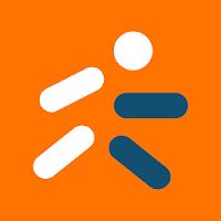 Medlife - India's Largest E-Health Platform