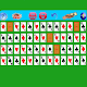 Differerent Solitaire game Download for PC Windows 10/8/7