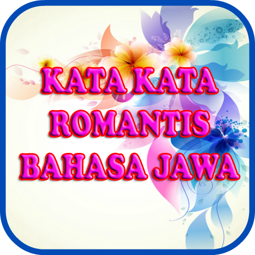 5800 Gambar Dan Kata Kata Romantis Jawa Gratis