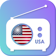 Radio USA - Radio FM USA