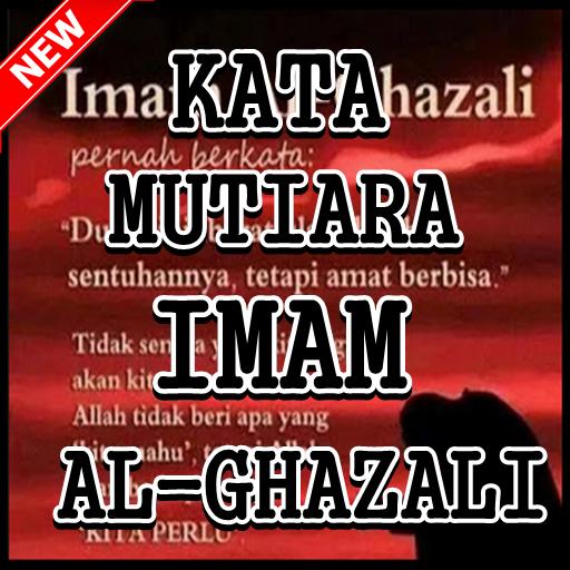 Download Kata Mutiara Imam Al Ghazali Edisi Terlengkap Google Play