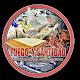 Download Fuego Y Santidad For PC Windows and Mac