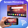 Screen Mirroring with Samsung TV - Mirror Screen