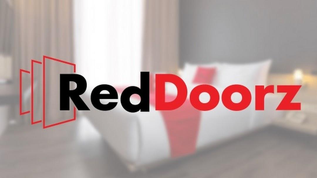 Kode Promo Hotel Seluruh Indonesia Promo Reddoorz Diskon Up To 30 Dengan Menggunakan Kode Promo Superdeal Dapat Dipakai Berkali Kali Berlaku Diseluruh Hotel Reddoorz