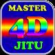 Prediksi Master Jitu Pro HK for PC-Windows 7,8,10 and Mac