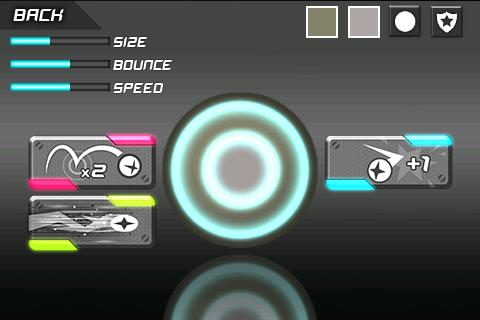 Скриншот Stardunk