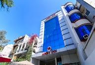 Capital O 1245 Hotel Amby Inn photo 1