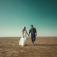 Wedding photographer Hamze Dashtrazmi (HamzeDashtrazmi). Photo of 21.12.2017
